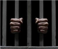 جنايات الزقازيق: المشدد ٦سنوات لتاجر مخدرات بالشرقية