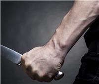 مصرع «صراف» بـ 9 طعنات بمكتب تأمينات ببورسعيد