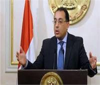 مدبولى: القيادة المصرية حريصة على دعم وتعزيز العلاقات مع تنزانيا