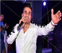 صور| شعبيات شيبة وموسيقى الحريري بحفل «vibes» في الساحل