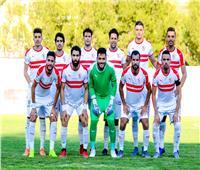 خالد جلال يعلن تشكيل الزمالك لمواجهة فريق انورسيس فاموغستا