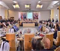 مجلس وزراء الداخلية العرب: فاعلية العمل الأمنى تتم بالتدريب الجيد