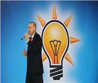 ضربة جديدة لحزب العدالة والتنمية باستقالة «نائب أردوغان السابق»