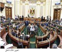البرلمان يرفض إعفاء المحامين من «القيمة المضافة»