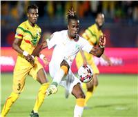 أمم إفريقيا 2019| كوت ديفوار تتأهل للقاء الجزائر في ربع النهائي بالفوز على مالي