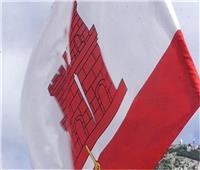 حكومة جبل طارق: الناقلة الإيرانية المصادرة كانت محملة بالنفط بكامل طاقتها