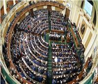 غضب برلماني من إهمال «المواقف والساحات»: يهدر 6 مليارات جنيه سنويًا