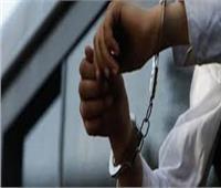 تجديد حبس المتهم بقتل جاره في شبرا الخيمة 15 يومًا
