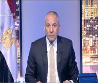 فيديو| أحمد موسى يحذر من إعادة ترشح أعضاء «الجبلاية» السابقين