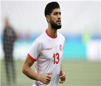 أمم إفريقيا 2019| تونس وغانا يتعادلان سلبيًا بالشوط الأول