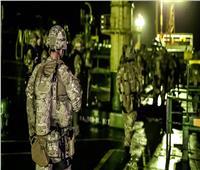 جبل طارق: الناقلة الإيرانية المصادرة كانت محملة بالنفط بكامل طاقتها