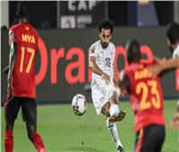 أمم إفريقيا 2019| «مجموعة مصر» الوحيدة بدون متأهل للدور ربع النهائي