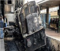 اليوم .. أولى جلسات محاكمة 14 متهما تسببوا في وفاة 31 مواطن بـ«حادث محطة مصر»
