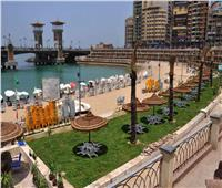 اليوم.. ثقافة الإسكندرية تحتفل بالعيد القومي للثغر