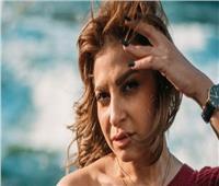 منة جلال تبدأ تصوير مسلسل «حواديت الشانزليزيه» خلال أيام