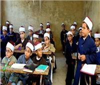 رئيس الوزراء يقرر إنشاء صندوقين حكوميين للتأمين على طلاب المدارس والتعليم الأزهري