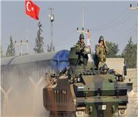 مقتل جنديين تركيين في هجوم نفذه مسلحون أكراد