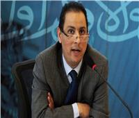 رئيس الوزراء يصدر قرارا بتشكيل أول مجلس إدارة لصندوق ضمان حملة وثائق التأمين