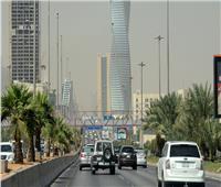السعودية تتخذ قرارا تاريخيا بشأن شبابها