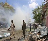 مقتل 3 في شمال العراق في هجوم بالمورتر