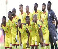 أمم إفريقيا 2019  قائد بنين: نسعى لخطف التأهل من السنغال