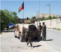 وزارة الدفاع الأفغانية: مقتل سبعة مدنيين في ضربة جوية شمال البلاد