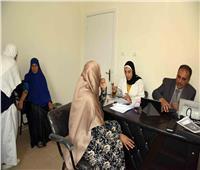 صور| وداعا للصداع.. أول مركز متكامل لعلاجه في مصر بـ10 جنيهات