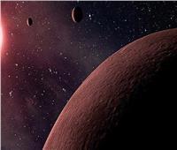علماء الفلك يكتشفون 3 كواكب صغيرة