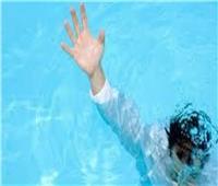 نيابة النزهة تفتح التحقيق في واقعة غرق طفل داخل نادي رياضي