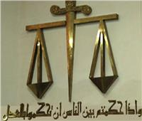 تجديد حبس عبير الصفتي 15 يوما بتهمة الانضمام لجماعة إرهابية