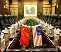 عودة المباحثات الأمريكية الصينية.. آمال بوأد صراع «الحرب التجارية»