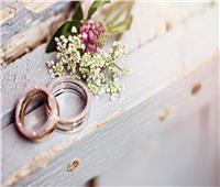 ما حكم تأخير وقت الدخول بعد عقد الزواج؟ «الإفتاء» تجيب