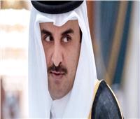 فيديو| «الديهي» يكشف فضيحة جديدة لأمير قطر