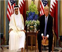 فيديو| أحمد موسى: قطر تشتري صمت «ترامب» عن دعمها للإرهاب بالدولارات