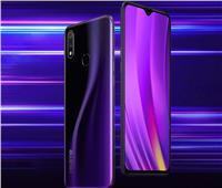 هاتف «realme 3 Pro» يبيع 1000 وحدة في 5 دقائق