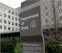 أمريكا تأمل تجميد البرنامج النووي لكوريا الشمالية كبداية لإتمام عملية النزع الكامل