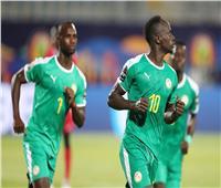 أمم إفريقيا 2019| حلم السنغال في التتويج الأول يتوجس من مفاجآت بنين