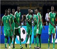 أمم إفريقيا 2019| منتخب السنغال يستهدف المربع الذهبي بعد غياب 13 عامًا