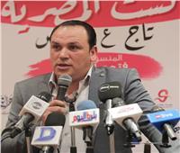 «مصريات ناجحات» تُكرم 100 سيدة مُميزة في العمل العام
