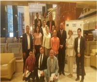 «اتحاد السياحة» يعقد ورشة عمل لتطوير مناهج الدراسية للتعليم الفني