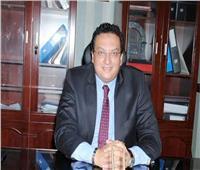 «المغربي» يطالب بالتوعية بالحوكمة لجذب رؤوس الأموال
