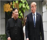 «تجميد النشاط النووي».. مفتاح السلام بين أمريكا وكوريا الشمالية