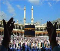 «السياحة» تتأهب لموسم الحج بـ«خدمات عالية الجودة»