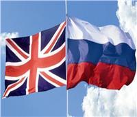 بريطانيا وروسيا.. الحرب الكلامية تعبر إلى الأبواق الإعلامية