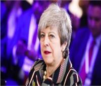 «ماي» ووزير خارجيتها يأسفان لاستقالة السفير البريطاني لدى الولايات المتحدة