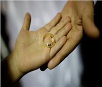 بعد وصول المعدل لحالتين كل دقيقة.. نكشف أسباب ودوافع الطلاق