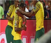أمم إفريقيا 2019| جنوب أفريقيا تتطلع لأول ظهور في المربع الذهبي منذ 19 عامًا