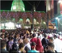 مسجد «السيد البدوي» تُحفة معمارية وقيمة أثرية