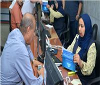 مصر للطيران تكشف موعد الانتهاء من حجز تذاكر الحج