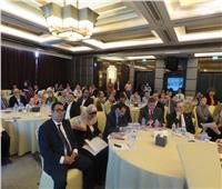 اتحاد الصناعات: التعليم المزدوج أحد الأدوات الرئيسية لتحقيق التنمية الشاملة
